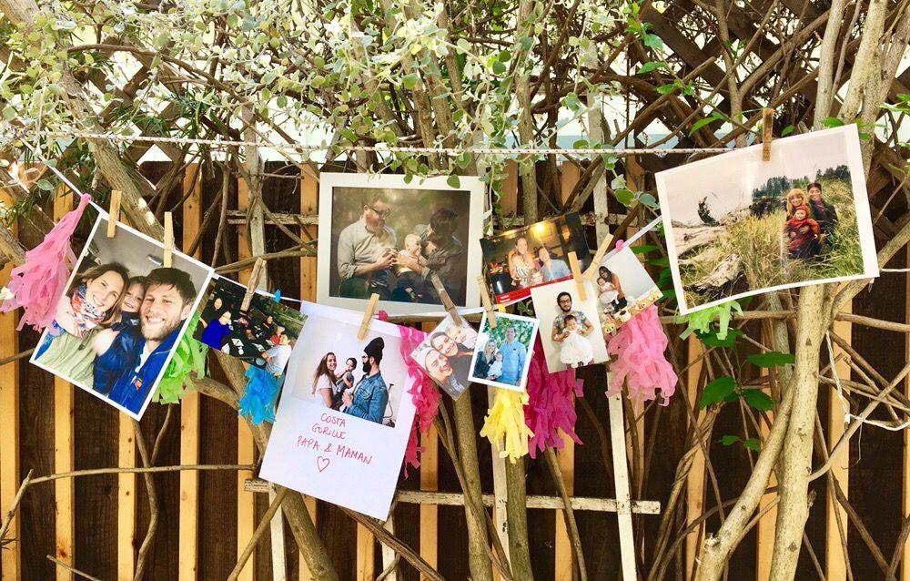 Lala Land Daycare: 2232 Glyndon Ave, Venice, CA