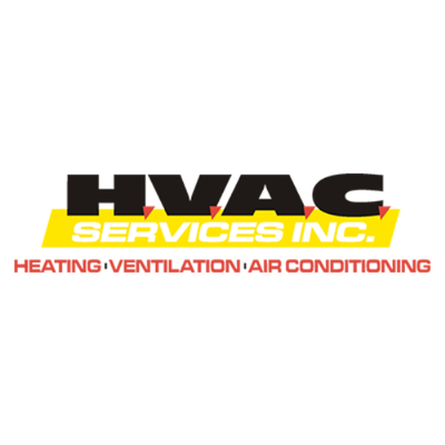 Photo For H V A C Services