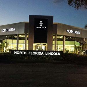 Fields Cadillac Jacksonville Florida >> Fields Cadillac Jacksonville Jacksonville Fl Read Consumer