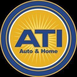Ati insurance assurance auto et maison 2070 candler rd for Assurance auto maison