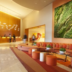 Photo Of Hotel Irvine Ca United States