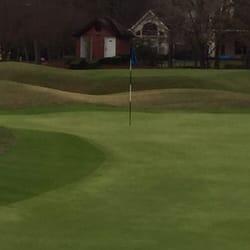 Willow Creek Golf Club Golf 24525 Northcrest Dr Spring Tx