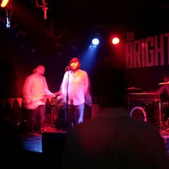 brighton-strip-clubs
