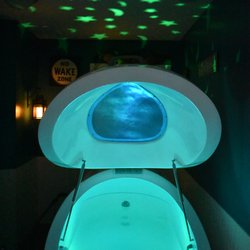 Top 10 Best Sensory Deprivation Tank in Indianapolis, IN - Last