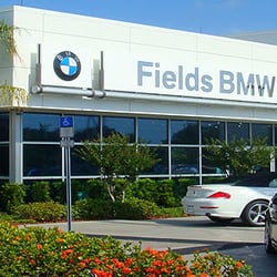 Fields BMW of South Orlando   59 Photos & 42 Reviews   Auto Repair