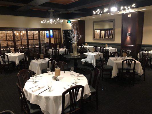 Herbie S Restaurant 92 Photos 101 Reviews American