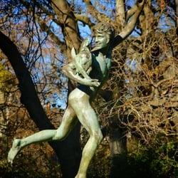 Jardin Du Grand Rond 36 Fotos 21 Beitr Ge