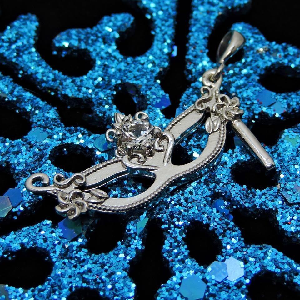 Revolution Jewelry Works
