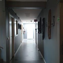 escape the room göteborg