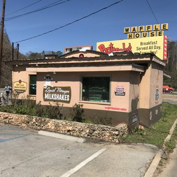 Sofa King Juicy Burgers Photos Reviews Burgers - Sofa king