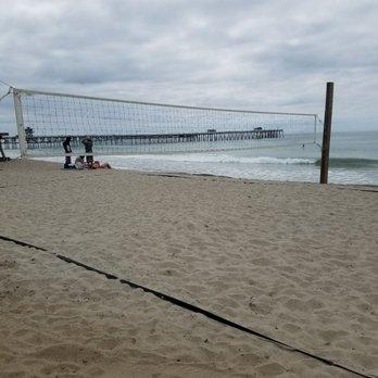 San Clemente Beach Trail - 171 Photos & 78 Reviews - Beaches - San