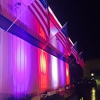 The Last Frontier Casino: 105 W Fourth St, La Center, WA
