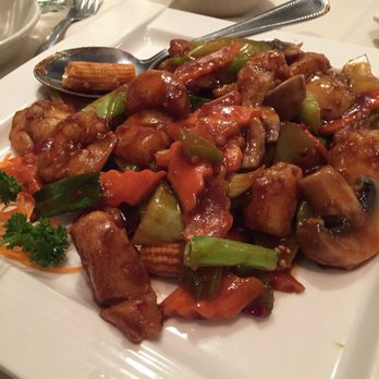 Chinese Food Mechanicsville Va