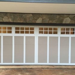 Nice Photo Of All Pro Overhead Garage Doors   Fresno, CA, United States