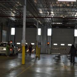 Photo Of Armour Self Storage Milwaukee Wi United States