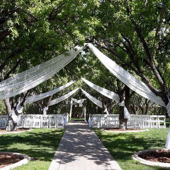 The Grove Wedding Chapel Amp Receptions 248 Photos Amp 84