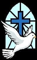 Simple Blessings, Inc: 1210 Main St, Altavista, VA