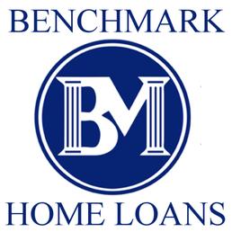 benchmark home loans   mortgage brokers   3333 aspen grove