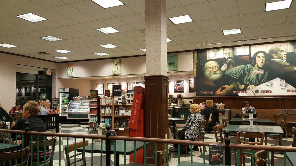 Barnes & Noble Booksellers: 2720 Towne Dr, Beavercreek, OH
