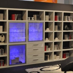 multi m bel bad k che edisonstr 17 bautzen sachsen telefonnummer yelp. Black Bedroom Furniture Sets. Home Design Ideas