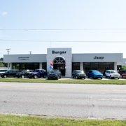 Terre Haute Car Dealerships >> Easi Auto Sales Car Dealers 3008 Wabash Ave Terre Haute