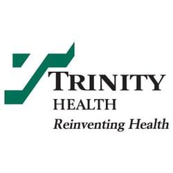 Trinity Hospital - 1 Burdick Expy W, Minot, ND - 2019 All You Need