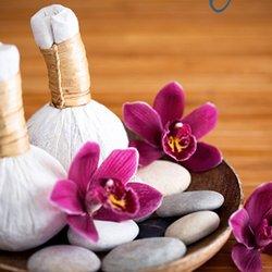 Asian massage parlor near asheville nc photo 32