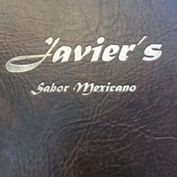 Javier's coupons arlington heights