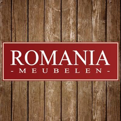 Romania Meubelen Meubelwinkels Oosterhamrikkade 78