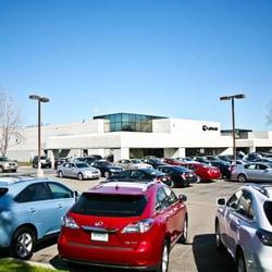 Photo Of Lexus Of Pleasanton   Pleasanton, CA, United States. Our New Car