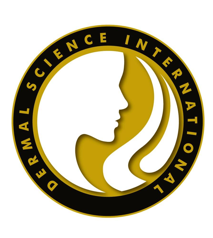 Dermal science international aesthetics academy salon 24 for Academy for salon professionals yelp