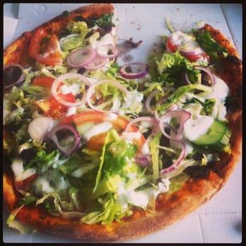 dogging steder klejtrup pizza