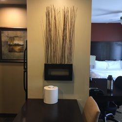 Homewood Suites by Hilton Waco, Texas - 29 Photos & 29