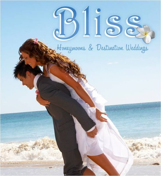 Bliss Honeymoons