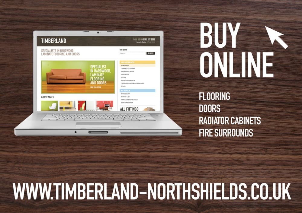Timberland Wooden Door Shop Hardware Stores 1a Prudhoe Street