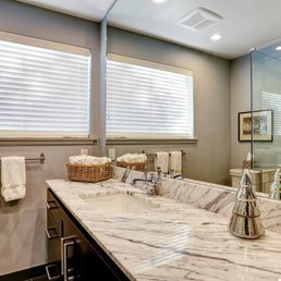 Star City Construction Photos Contractors Winston Ave - Bathroom remodeling roanoke