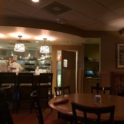 Photo Of Jumps Grosse Pointe Farms Mi United States An Open Kitchen