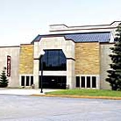 page theatre performing arts 700 ter heights winona