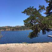 Lake Miramar 469 Photos Amp 315 Reviews Lakes 10710