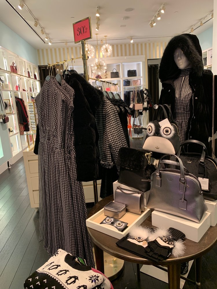 f385dd2ffc58a kate spade new york  1100 South Hayes St