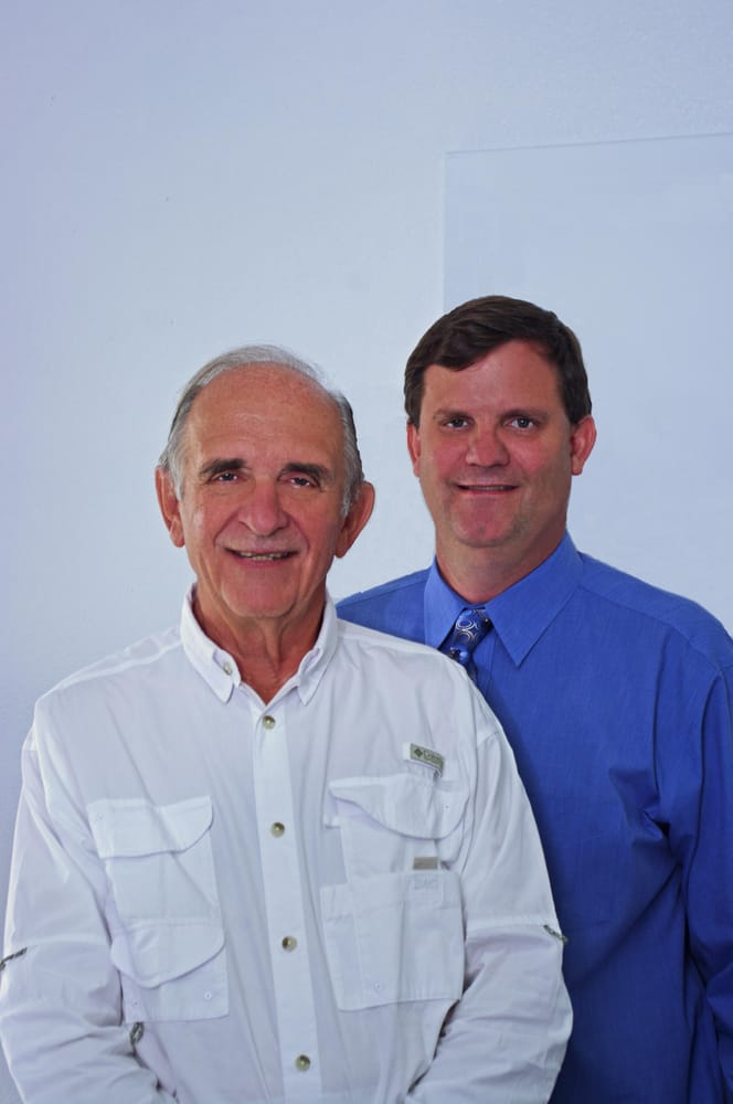 Plummer Chiropractic & Wellness