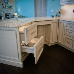 Photo Of Design Line Kitchens   Sea Girt, NJ, United States ...