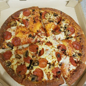 · Pizza Hut, Portland: See 6 unbiased reviews of Pizza Hut, rated 4 of 5 on TripAdvisor and ranked #2, of 4, restaurants in Portland.4/4(6).