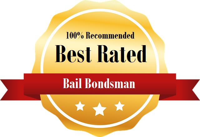 Massey's Bail Bonds: 30 E 200th N, Richfield, UT