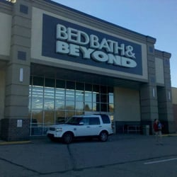 Bed Bath Amp Beyond Department Stores 3739 William Penn