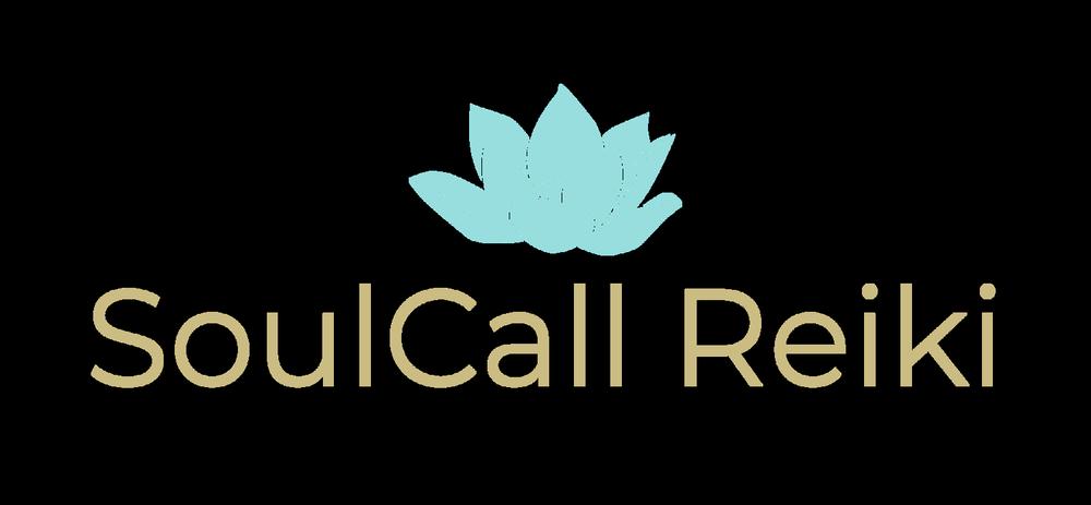 SoulCall Reiki: Altamont, NY