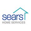 Sears Appliance Repair: 5575 B Dr N, Battle Creek, MI