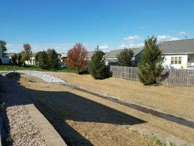 ImageScapes Lawn & Landscape