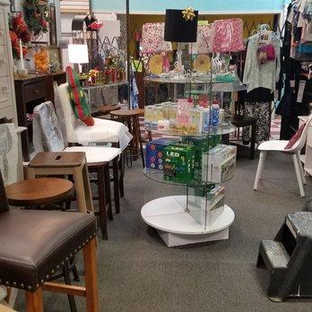 Pasadena Indoor Flea Market 194 Photos Flea Markets 2222