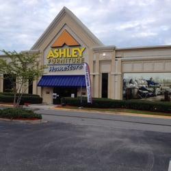 Ashley HomeStore 13 s Furniture Stores Westside